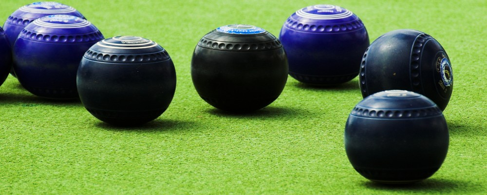 bowls-1000x400