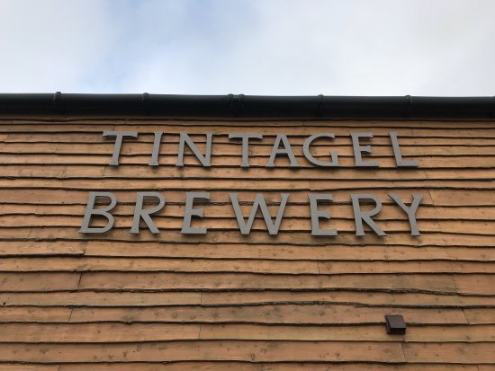 tintagel-brewery-visitor
